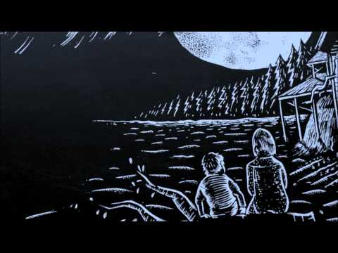 Zukavicz - Fever All Through the Night (Fever Ray - Coconut Remix)
