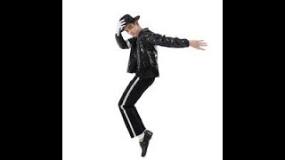 musical mixhap billie jean remix