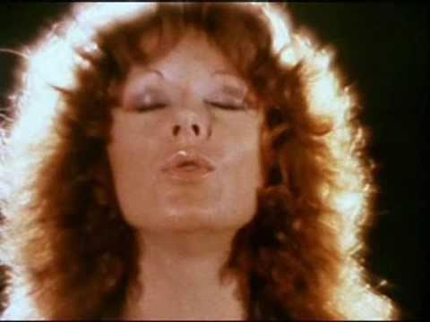 ABBA    Gonna Sing You My Lovesong, Eskilstuna 1975