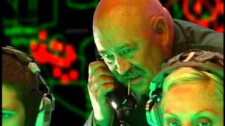 Command & Conquer Red Alert 2 trailer