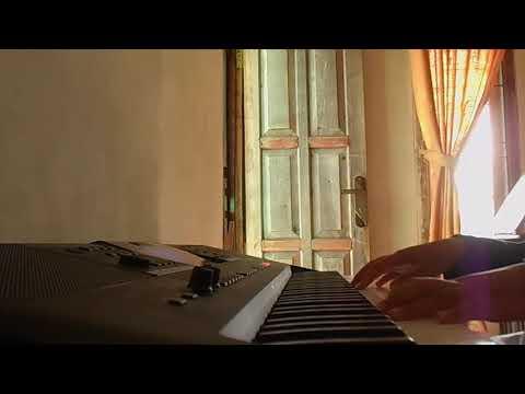 Greensleeves (Michael Flanders) - Qurrotu AZ || UPLOAD ULANG GUYS