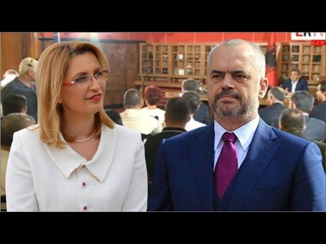 Përplasja Rama-Ademi për rrugën e Velipojës/ Kryebashkiakja e Shkodrës: S'kam penguar asnjë investim
