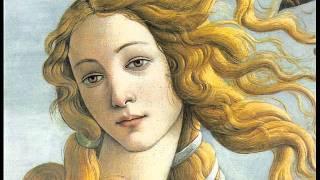 Chiare, fresche e dolci acque - Giovanni Pierluigi da Palestrina
