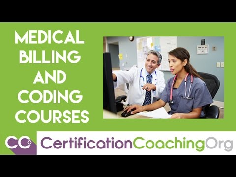 online-medical-coding-and-billing-courses-at-certification-coaching