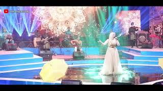 LIVE - Zapin laksmana-Kiki Amera