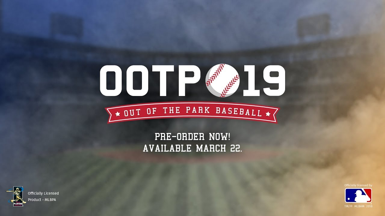 The Banished to the Pen OOTP 19 Review | Banished to the Pen
