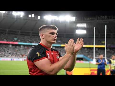 owen-farrell-admits-he-will-work-on-his-kicking-after-four-misses-in-england-win