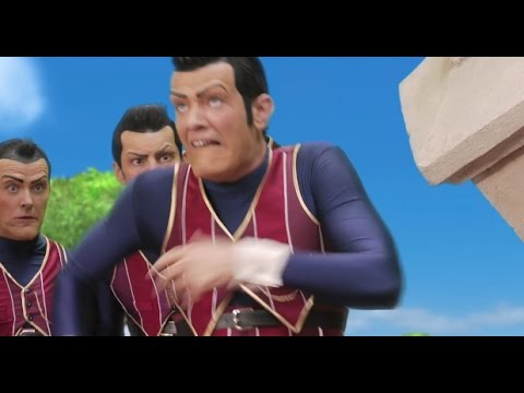 We are number one porn