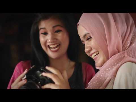 Wonderful Indonesia - Bangkalan East Java