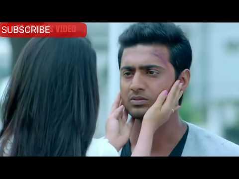 AKDIN TO MOREI JABE(Funny Facebook Post)|BONGO SONTAN| Bangla new funny video 2018
