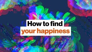 Video How to reboot your life with the Japanese philosophy of Ikigai | Rob Bell download MP3, 3GP, MP4, WEBM, AVI, FLV Juli 2018