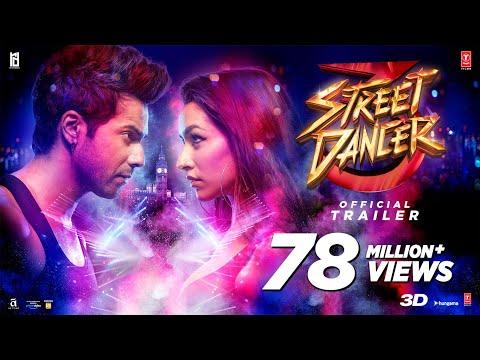 street-dancer-3d-(trailer)-varun-d,-shraddha-k,prabhudeva,-nora-f-|-remo-d-|-bhushan-k|24th-jan-2020