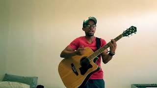 ClintJay Music - Davido, IF (Cover)