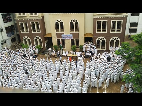 🇮🇳 15 st August Spesial Tarana 2018 🇮🇳  Me Bhi Ladne Jawunga Ae Allah Tofiq De