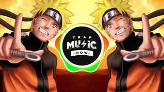 NARUTO Guren (Trap Remix) - GPR