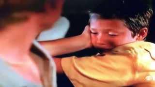 Video Local Boys 2002 Scene with Randy & Skeet download MP3, 3GP, MP4, WEBM, AVI, FLV September 2017