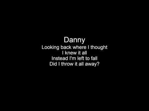 Believe - Hollywood Undead - Lyrics