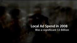 Local Internet Marketing - SEO Services  Lafayette LA