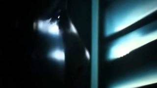 Freddy & Nancy - Surrender by Evanescence - Nightmare on Elm Street 2010