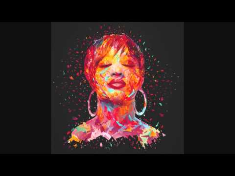 Rapsody - Who I Am [Prod. by Eric G]