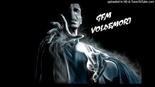 Goblins from Mars - Voldemort (Original Mix) [FREE DOWNLOAD]