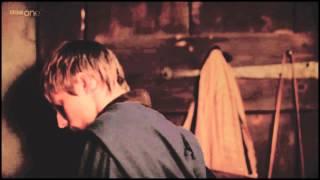 Gwen, Arthur & Morgana // Someone Like You ((Merlin))