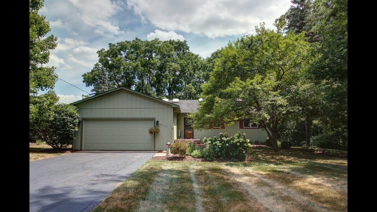 Ann Arbor Real Estate For Sale 4773 Dawson Ann Arbor Mi 48103 Http Www Kathytoth Com