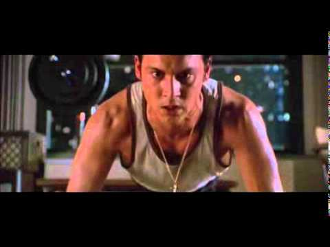 donnie brasco (HQ Movie) Johnny Depp, Al Pacino