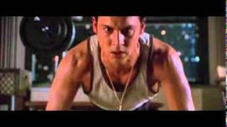 donnie brasco (HQ Movie) Johnny Depp, Al Pacino