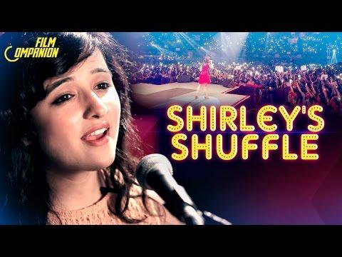 Shirley's Shuffle   Episode 2   Chand Chupa   Film Companion