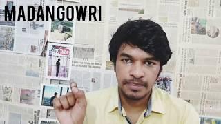 IPL Fixing vs Aiman Zehra   Tamil   Madan Gowri   MG