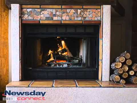 Jetmore Fireplace and Barbecue Beautiful Fireplaces Wantagh NY