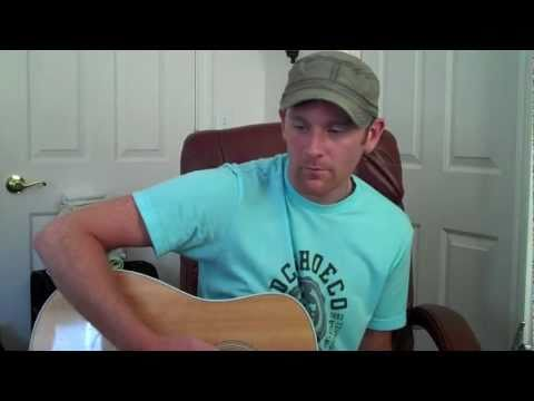 Dirt Road Anthem - Jason Aldean/Brantley Gilbert (Acoustic)