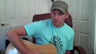 Download Dirt Road Anthem - Jason Aldean/Brantley Gilbert (Acoustic) Mp3 and Videos