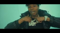 Foogiano feat. Lil Baby - Trapper (Remix)