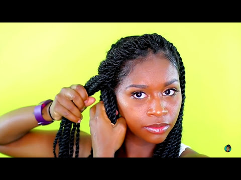 my-go-to-senegalese-twists-hairstyles-|-tutorial-(4-hairstyles)
