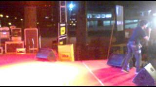 Video Bollywood singer KK performing live for thapar university download MP3, 3GP, MP4, WEBM, AVI, FLV Mei 2018