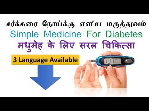 SimpleDiabetes treatment ,Diabetes management,Managing diabetes,Diabetes control,diabetic monitoring