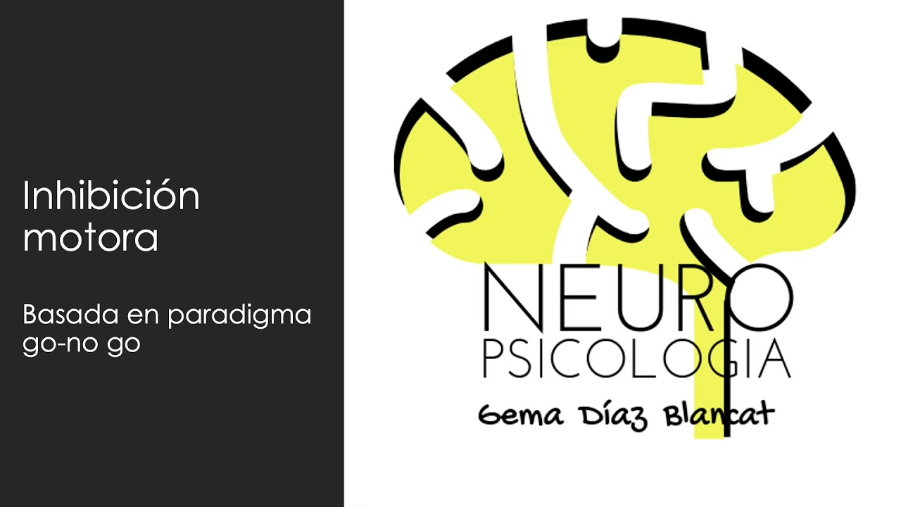 Sesión 2 de estimulación cognitiva