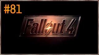 STREAM 135 Fallout 4 81