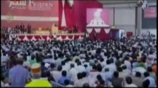 ULTIMATE ANSWER TO THOSE WHO DARE TO ERASE KALIMA (ISLAM AHMADIYYA)