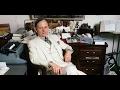 Tom Wolfe interview (1996)