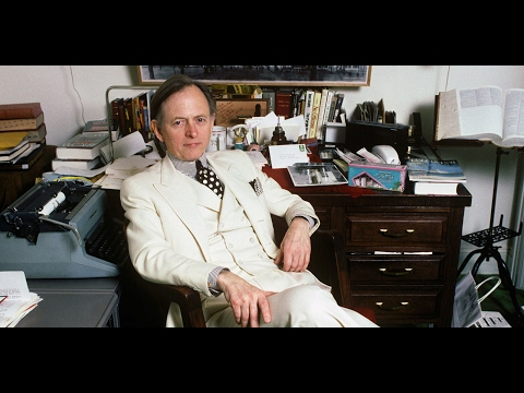 Tom Wolfe interview (1996)