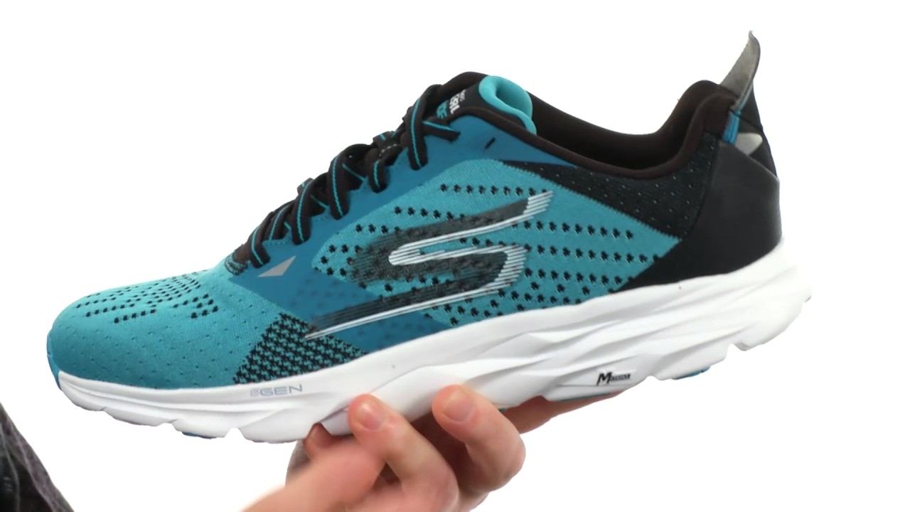 skechers go ride