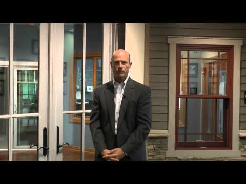 Barrington Home Owner Testifies About Wonderful Remodeling Experience with Opal Enterprises