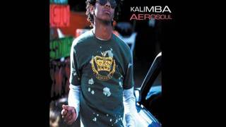 Watch Kalimba Undercover video