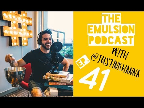 "Chef Swaps, Gaggan Closing, ""Good Restaurants 100"" and MORE on The Emulsion Ep 41"
