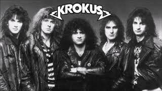 Krokus - Bedside Radio