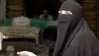 [HD] Die heimliche Revolution - Frauen in Saudi-Arabien (Doku)