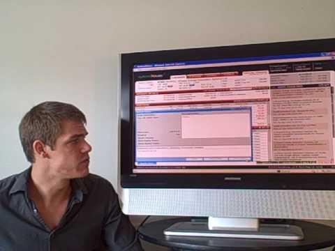 Bullworthy Explains Online Broker Dealers